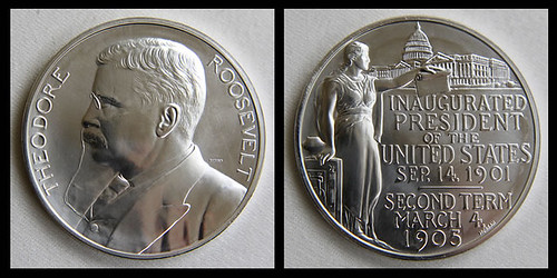 TR-US-Mint-Presidential-Medal-Silver