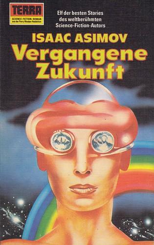 Terra Taschenbuch 211
