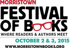 festivalofbooks_final_2015datesURL_large