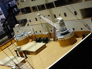 boats 145 (1)