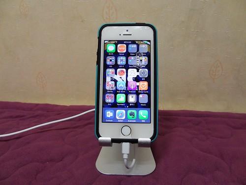 elago M2 Stand for Smart Phones - 10