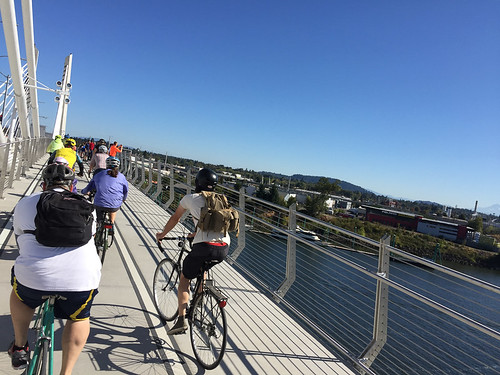 Sunday Parkways September 2015-8.jpg