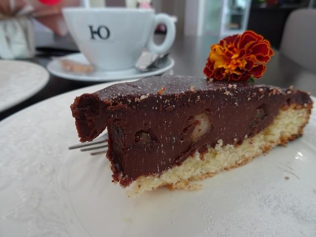 Café Kaffeetasse in Magdeburg