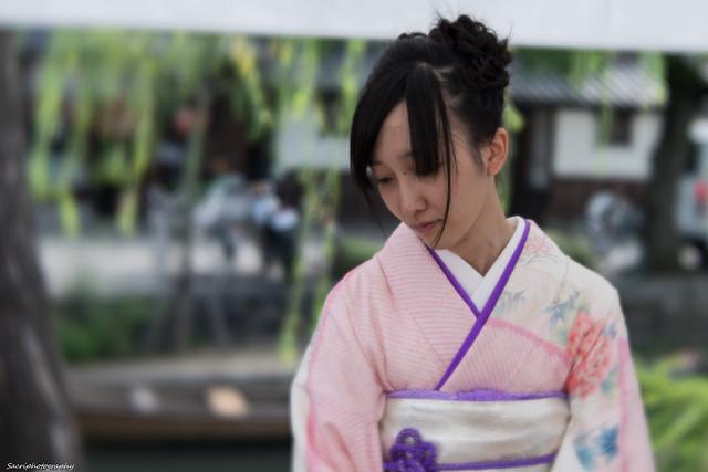 伊奈川愛菓 女流初段