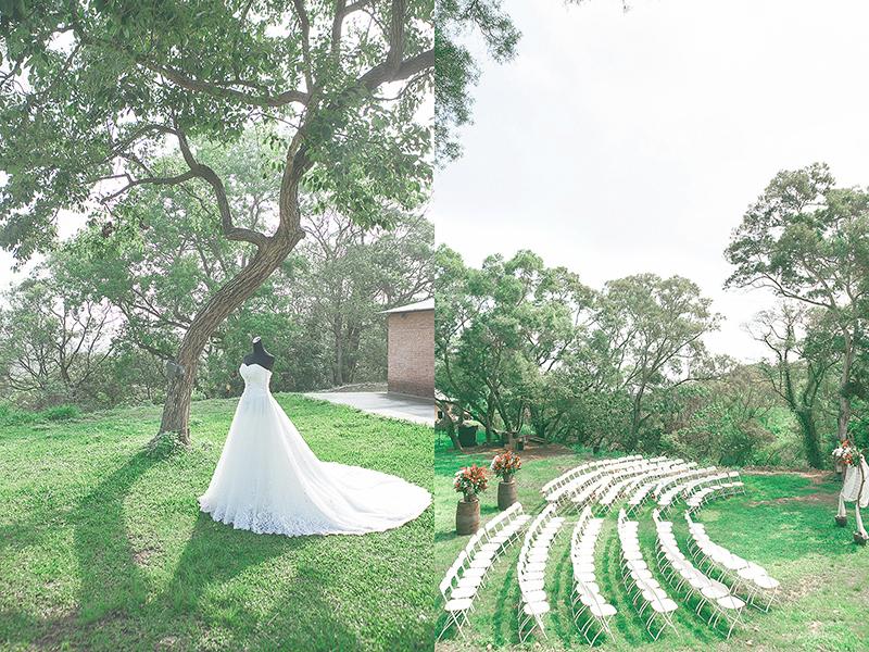 顏氏牧場,後院婚禮,極光婚紗,意大利婚紗,京都婚紗,海外婚禮,草地婚禮,戶外婚禮,婚攝CASA_0272