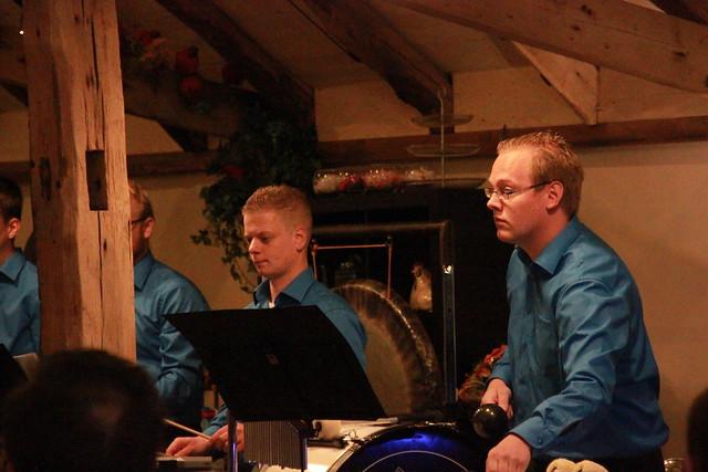 2015-10-11 Concert Eendracht-AL (4)
