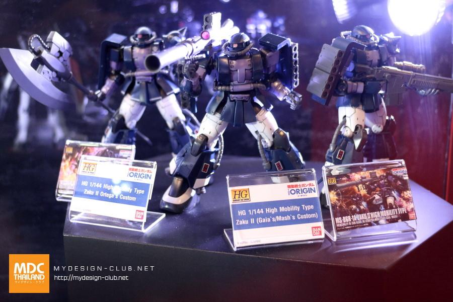 Gunpla-Expo-TH2015-255