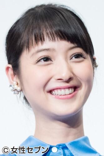 sasaki_nozomi01