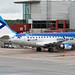 ES-AEA Estonian Air Embraer 170STD (ERJ-170-100STD)