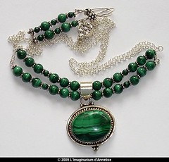 jewellery, gemstone, emerald, chain, jade,