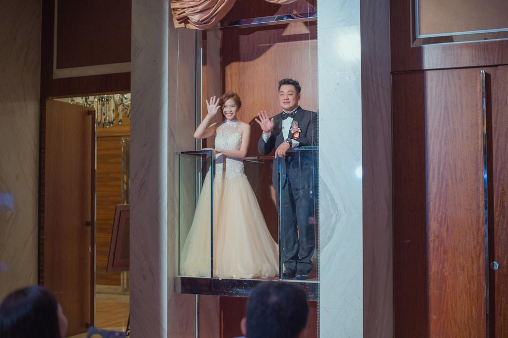20150704堃棋&麗君-內湖典華婚禮紀錄 (659)