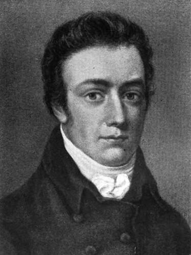 448px-Samuel_Taylor_Coleridge_portrait