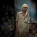 Mumbai_0995_Dharavi by Tuck Mun