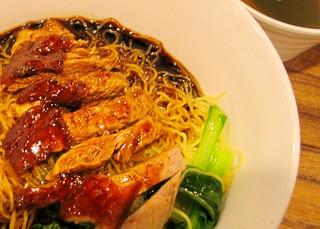 Singapore Food 2015