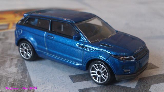 N°266A - Range Rover Evoque 22250667791_bd2afa7eb3_z