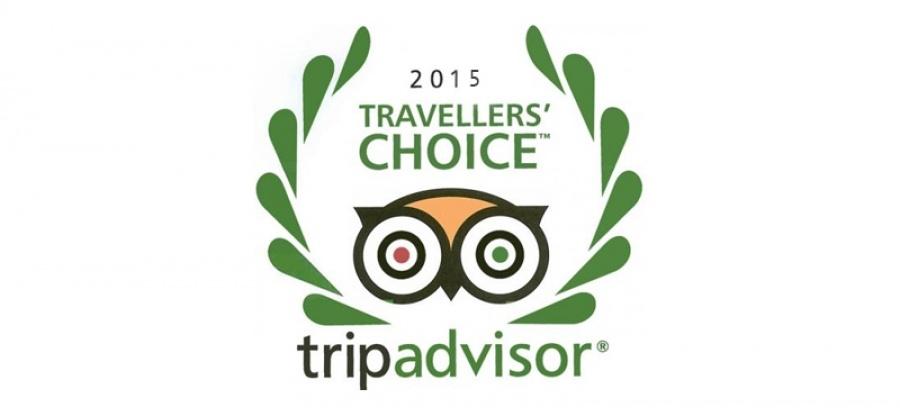 Курорты Краснодарского края в лидерах рейтинга Tripadvisor