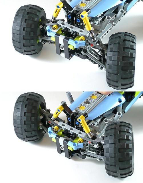 42037 Formula Off-Roader 34
