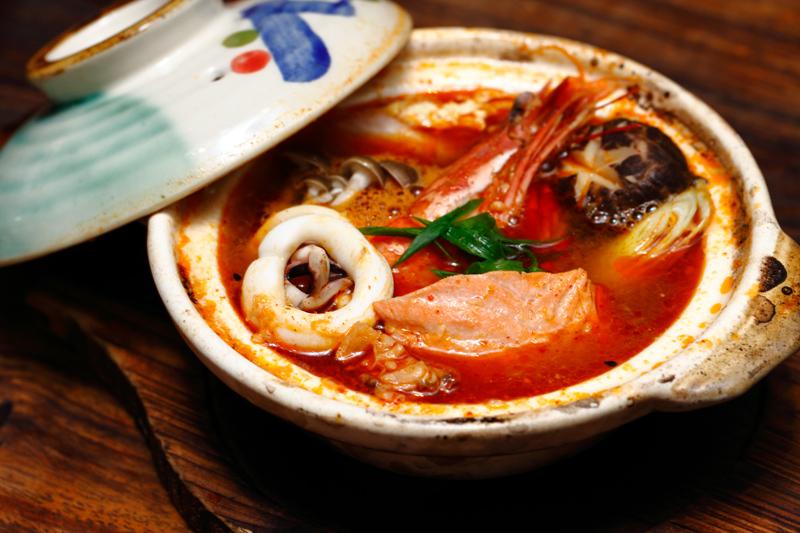 Kaisen-Gekikara-Jiru