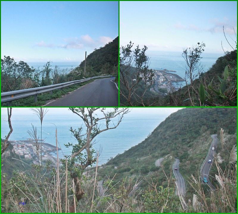 宜蘭秘境-鷹尖石-17度C隨拍 (3)