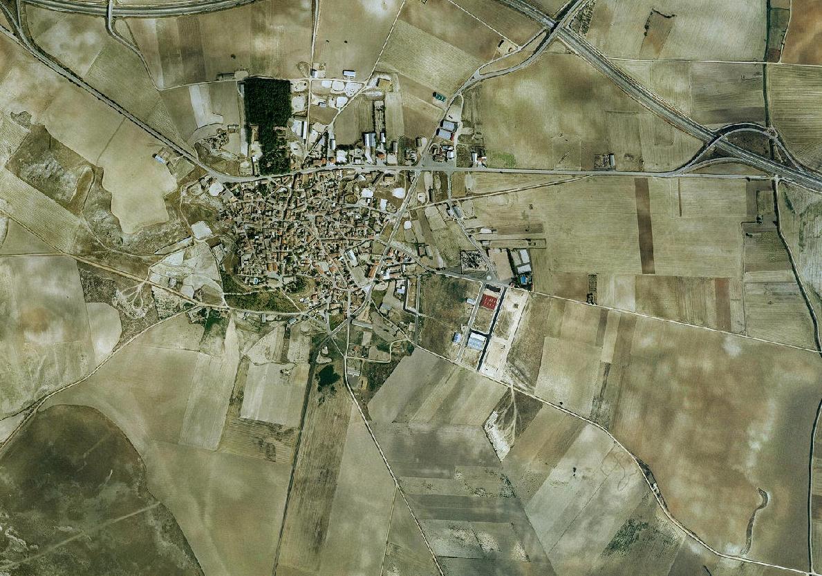 montalbo, cuenca, whitemount, antes, urbanismo, planeamiento, urbano, desastre, urbanístico, construcción