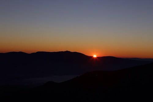 Sunrise/15