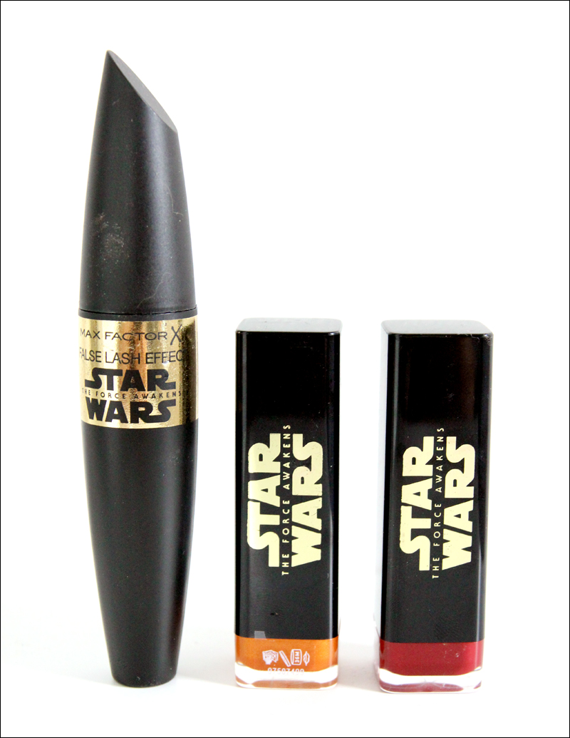 max factor star wars2