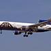ATA American Trans Air Lockheed L-1011-500 N164AT FRA 19-05-04 by Axel J. ✈ Aviation Photography