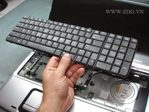 thay-ban-phim-laptop-o-dau-gia-re-uy-tin