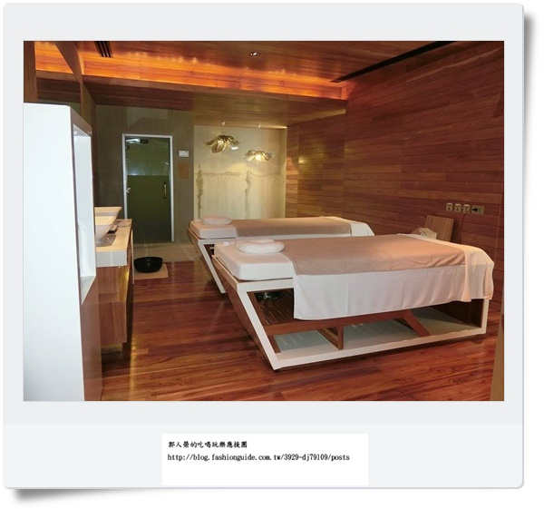 Spa room2