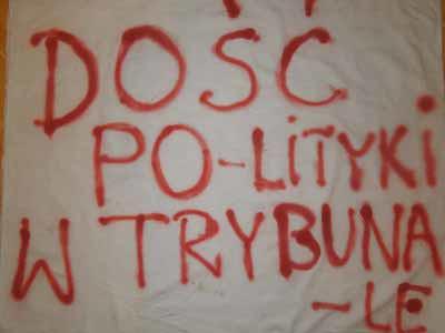 dosc-PO-lityki_w_TK
