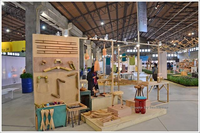 宜蘭中興文化創意園區2015台灣設計展035-DSC_6906
