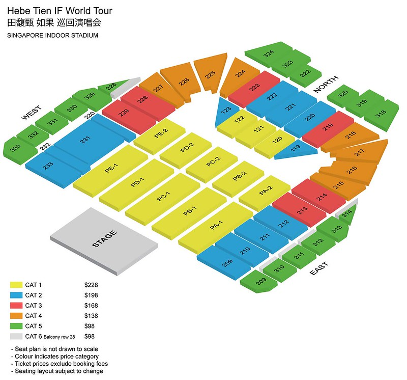 HEBE-Final Seating Plan