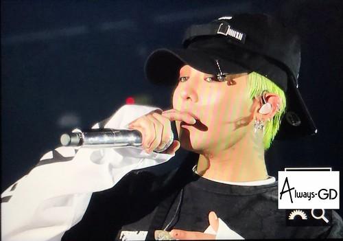 BIGBANG Fukuoka Encore Day 3 2016-12-11 (84)