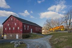 2016-12-28 1338 MMID 3449 on UBHF, Detour, MD