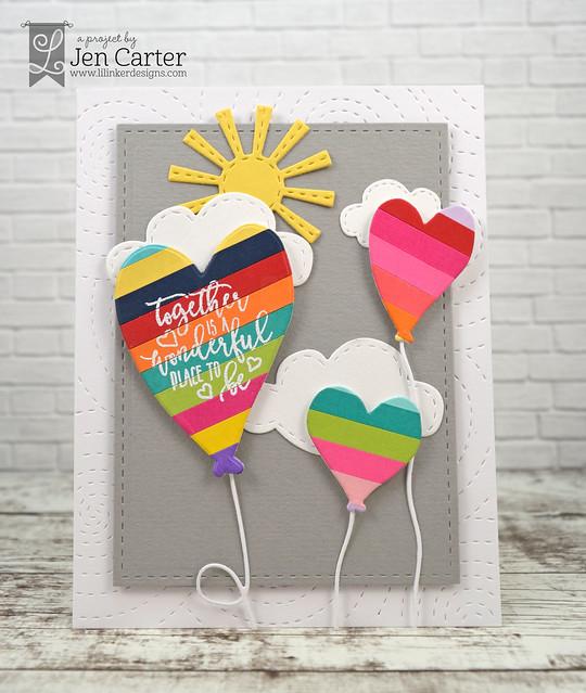Jen Carter Love You More Rainbow 1 wm