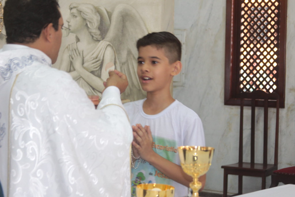 Eucaristia (838)