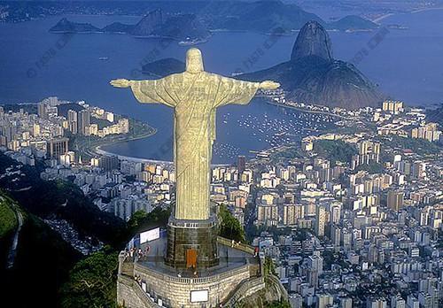 巴西财政赤字进一步恶化,修宪究竟能否力挽狂澜?