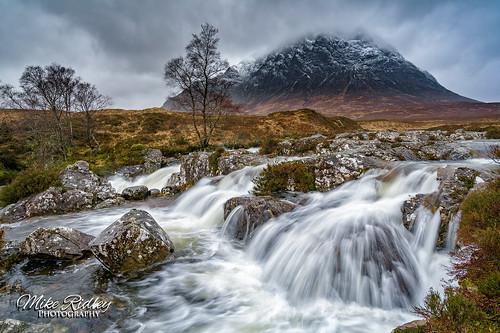 A highland classic ..