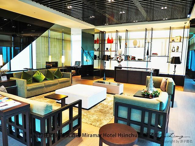 新竹住宿 美麗信酒店 Miramar Hotel Hsinchu 45