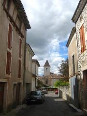 Tournon d'Agenais(1)