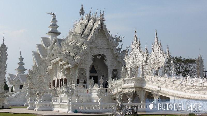 Chiang Rai Tailandia (8)