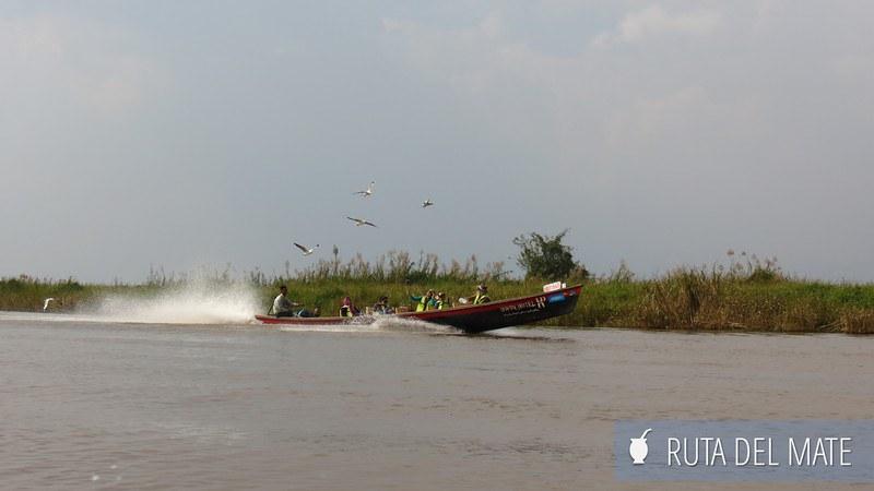Lago Inle Myanmar (4)
