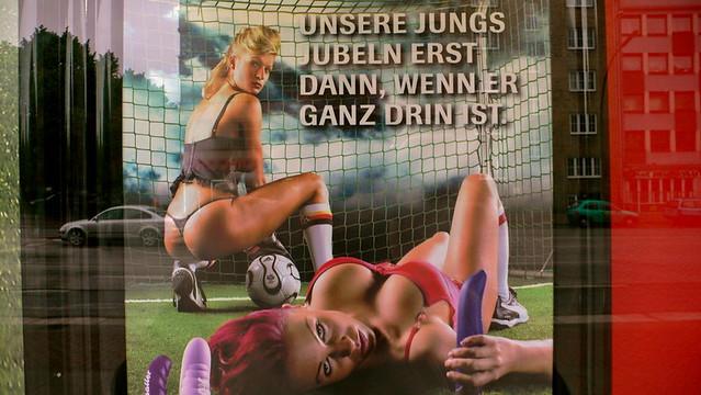 sex shop app Sankt Ingbert