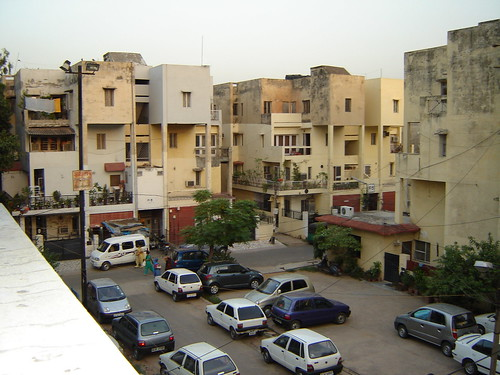 projects in gurgaon
