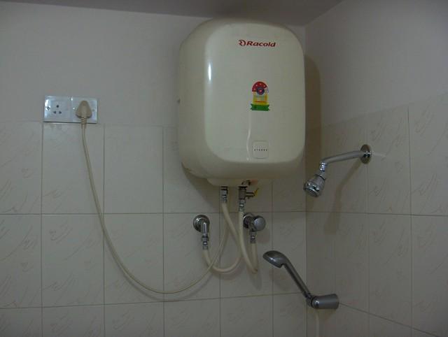 pfister faucet vs kohler