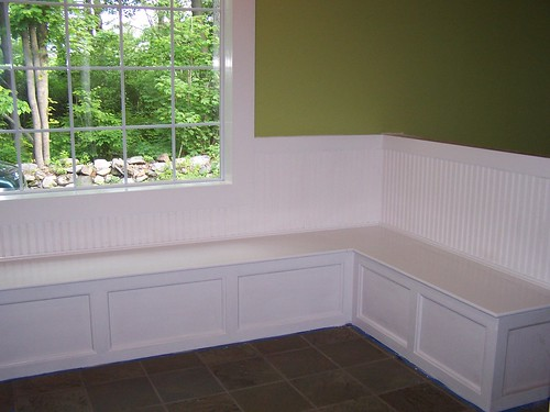 Bench Seat Window 28 Images Furniture Bay Window Bench Seat And Narrow Trestle 1000 Ideas
