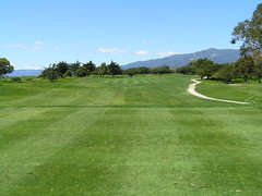 William Rowe Golf Course