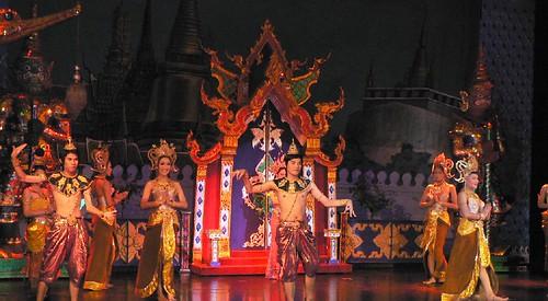Ladyboys of bangkok newcastle upon tyne-7407