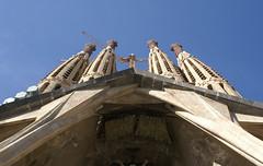 Barcelona June 2006