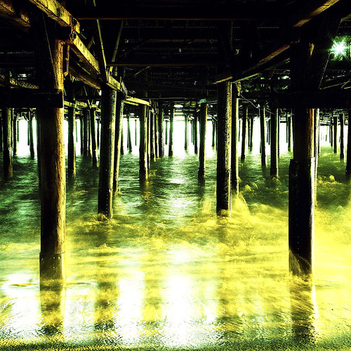 ocean longexposure 120 6x6 water mediumformat square pier xpro crossprocessed waves fuji cross santamonica crossprocess 123 landmark 2006 ishootfilm pacificocean socal wharf pilings process santamonicapier fujichrome kiev processed sixbysix kiev60 top20xpro underthepier c41 rhp longex betterlivingthroughchemistry santamonicabay cotcpersonalfavorite eyetwist ishootfuji smpier dramaticcolor russianmediumformat 6x6x6 3best adoublefave underthesantamonicapier contactforstockusage thisimagemaybeavailableforlicensecontactformoreinfo